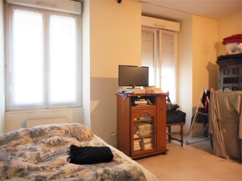 Vente appartement Bordeaux 136 000€ - Photo 1