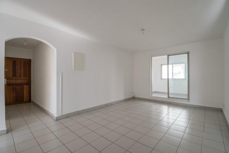 Vente appartement Saint denis 158000€ - Photo 2