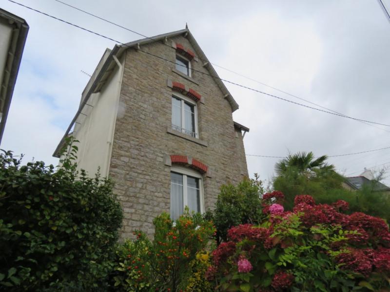 Vente maison / villa Quimper 179000€ - Photo 1