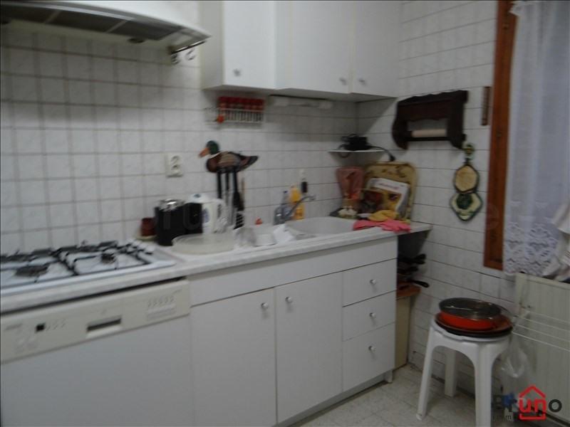 Sale house / villa Rue 210000€ - Picture 7