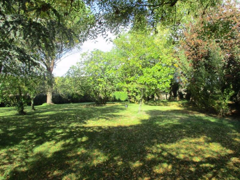 Vente de prestige maison / villa Saint sulpice de royan 577500€ - Photo 4