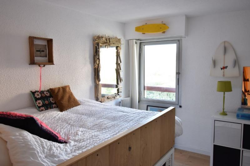 Venta  apartamento Hossegor 474000€ - Fotografía 5