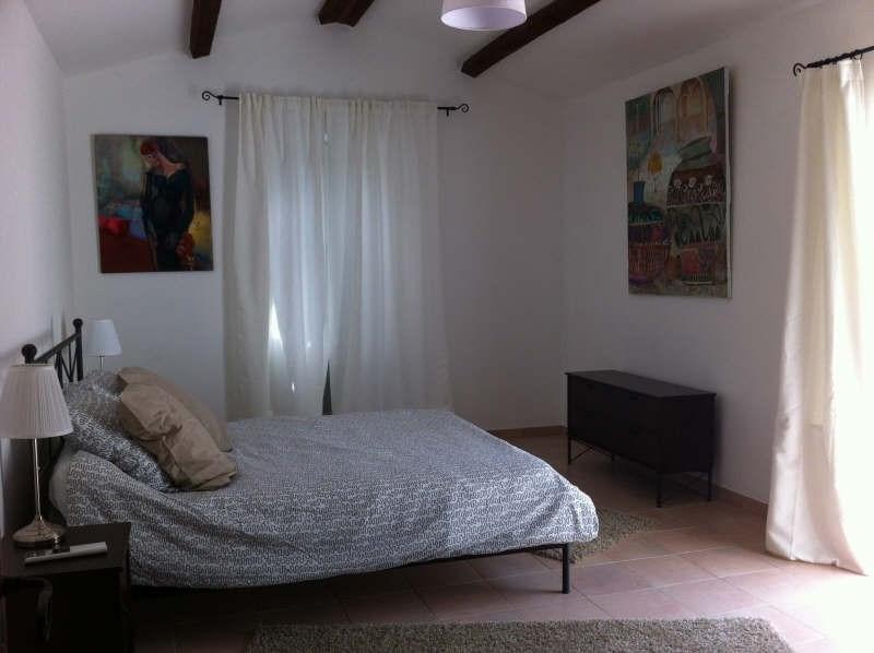 Location maison / villa Saint chamas 785€ CC - Photo 4