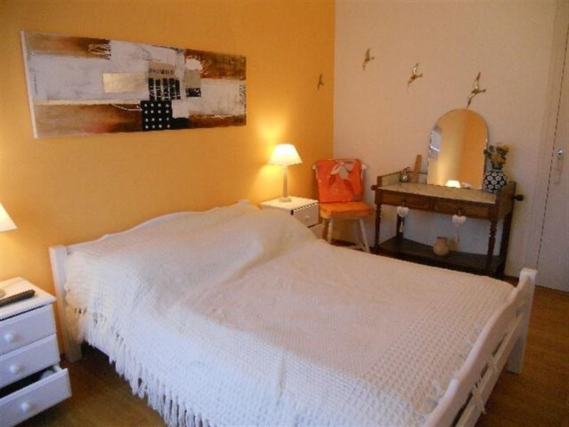 Location vacances maison / villa Royan 1172€ - Photo 15