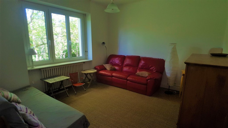 Sale house / villa Fouesnant 325 000€ - Picture 14
