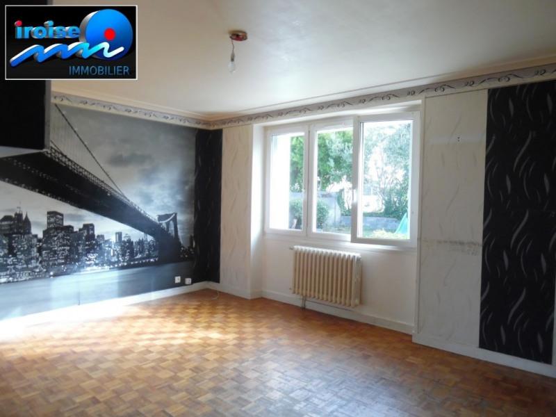 Sale house / villa Brest 159700€ - Picture 4