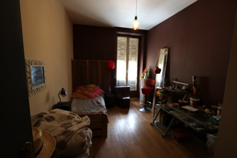 Vente appartement Nice 238 000€ - Photo 9