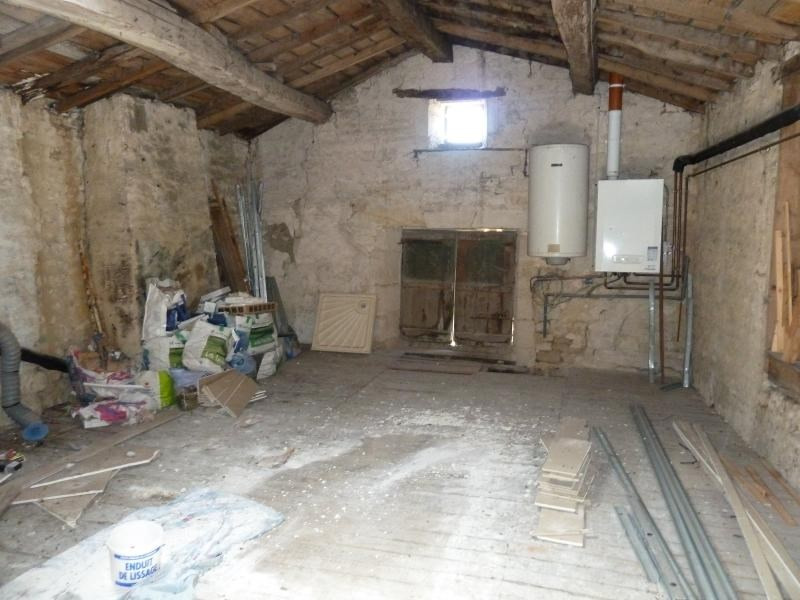 Sale house / villa Niort 64 900€ - Picture 8