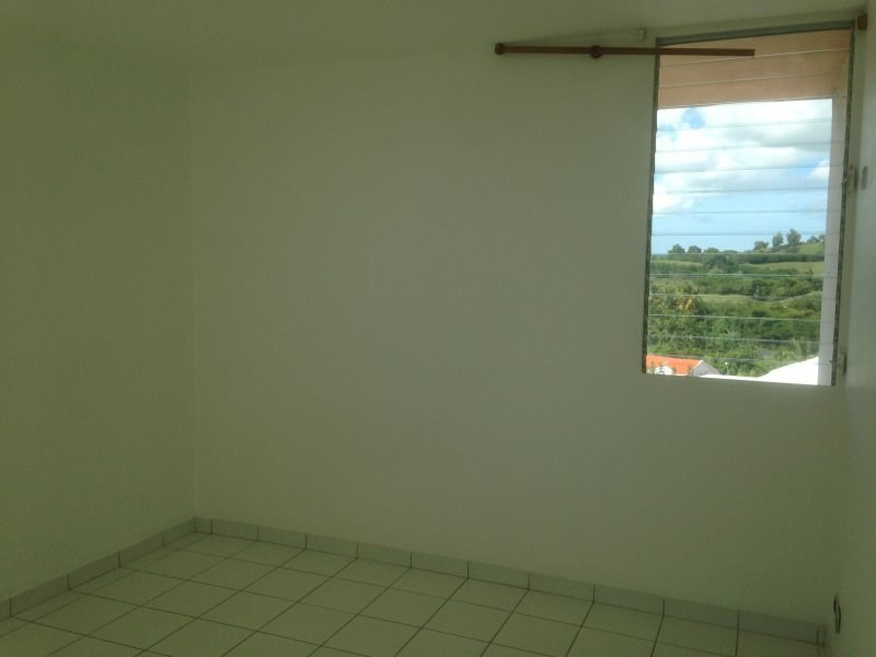 Vente appartement Ste luce 163500€ - Photo 8