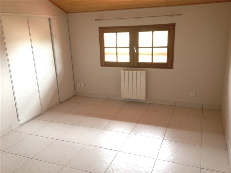 Rental apartment Roquettes 822€ CC - Picture 4