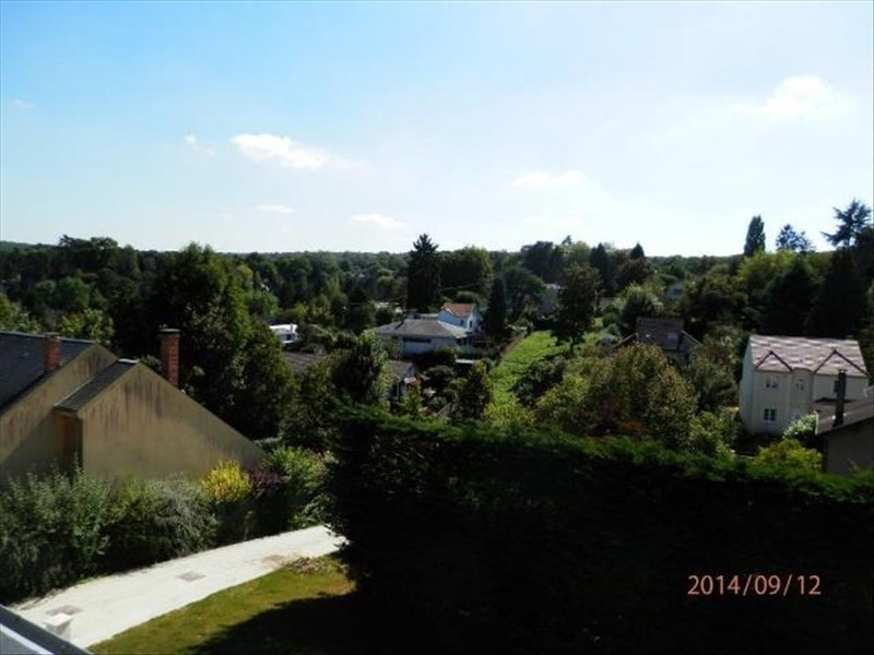 Location maison / villa Etang la ville 3 600€ CC - Photo 2