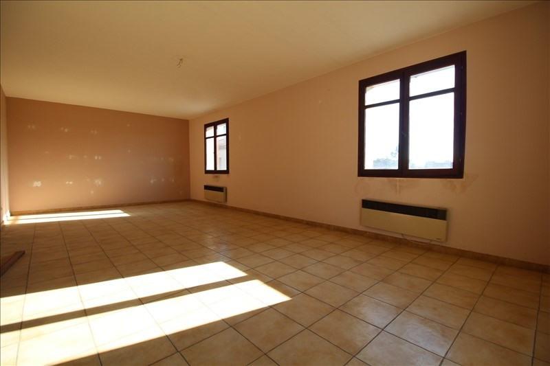 Vente maison / villa Sorgues 210000€ - Photo 8