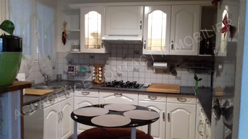 Vente maison / villa Mont de marsan 189000€ - Photo 6