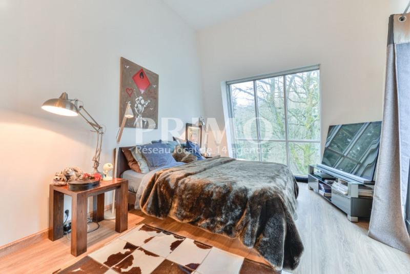 Vente de prestige maison / villa Vauhallan 1470000€ - Photo 8