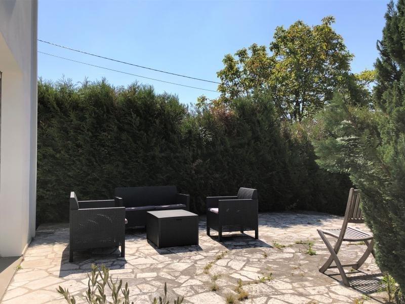 Sale house / villa St leu la foret 514000€ - Picture 8