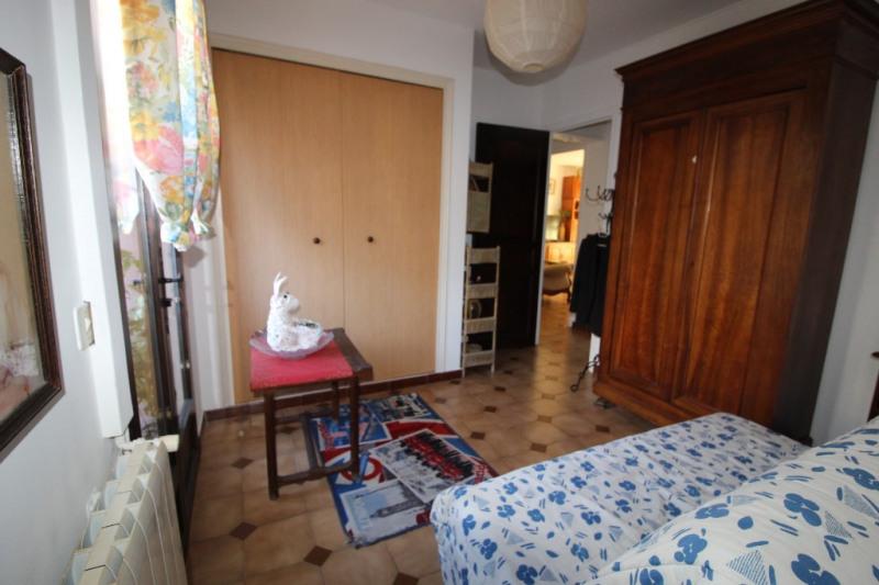 Vente maison / villa Hyeres 490000€ - Photo 11