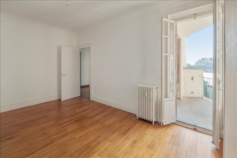 Vente appartement Grenoble 228 000€ - Photo 2