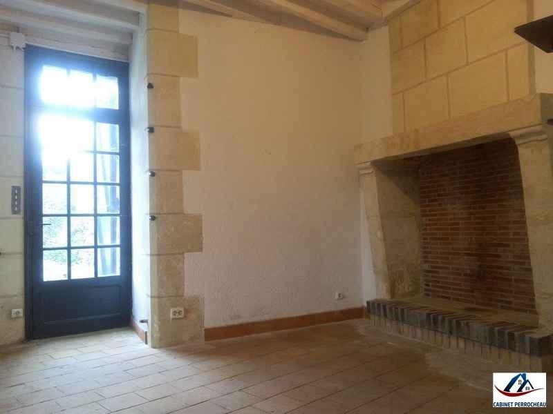 Sale house / villa Montoire sur le loir 98500€ - Picture 11