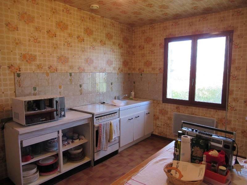 Vente maison / villa Ambres 175000€ - Photo 5