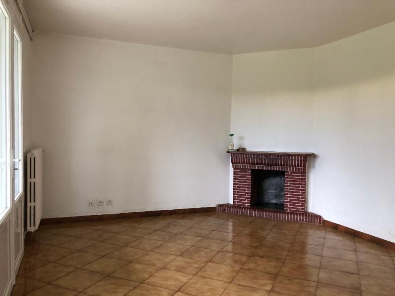 Sale house / villa Barcelonne du gers 125000€ - Picture 3