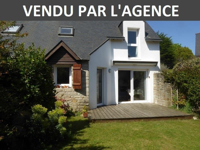 Sale house / villa Carnac 335 800€ - Picture 1