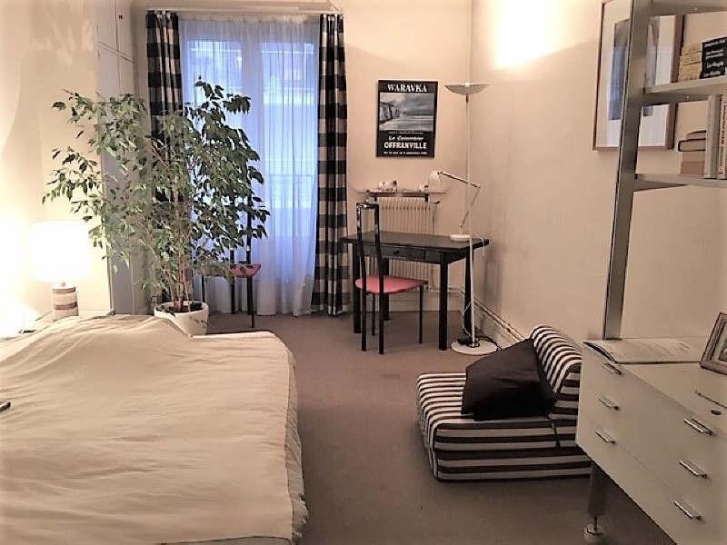 Venta  apartamento Paris 7ème 429000€ - Fotografía 2