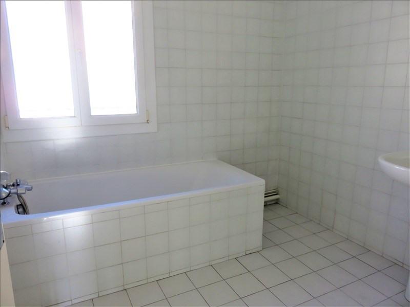 Sale apartment Sanary sur mer 245000€ - Picture 6
