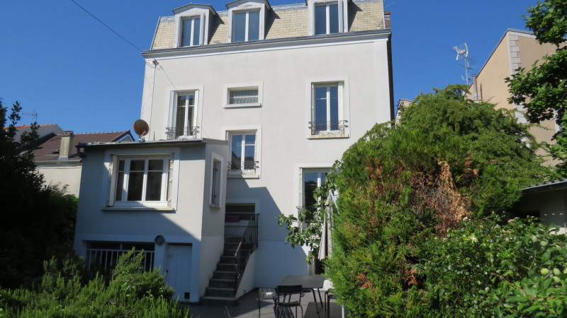 Sale house / villa Villemomble 645 000€ - Picture 14