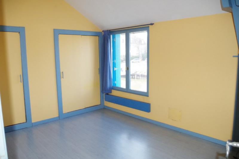 Vente maison / villa Cepoy 139000€ - Photo 6