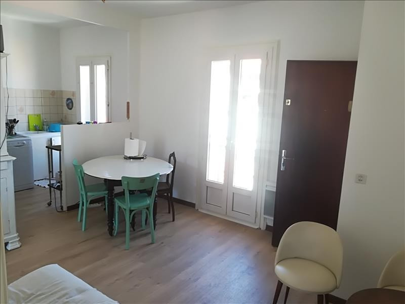 Vente immeuble Port vendres 245 000€ - Photo 2