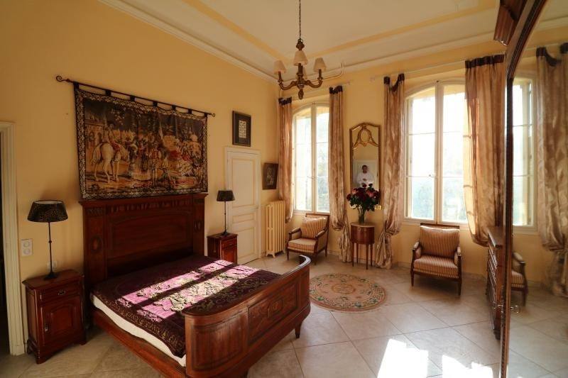 Sale apartment Cannes 474 000€ - Picture 3