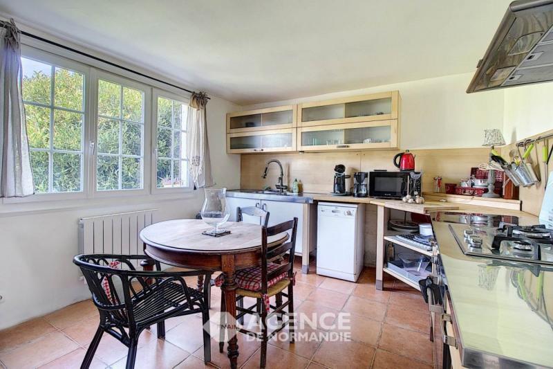 Vente maison / villa Montreuil-l'argille 180000€ - Photo 5