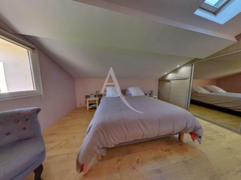 Sale house / villa Montaigut sur save 399000€ - Picture 5