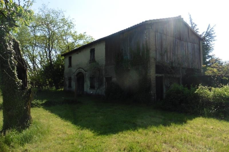 Vente maison / villa Roussillon 485000€ - Photo 7