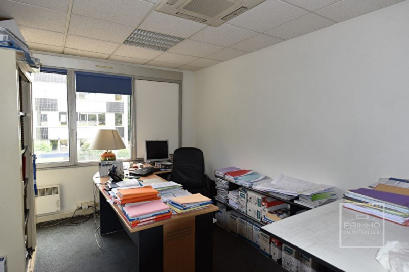 Sale office Lissieu 99000€ - Picture 6