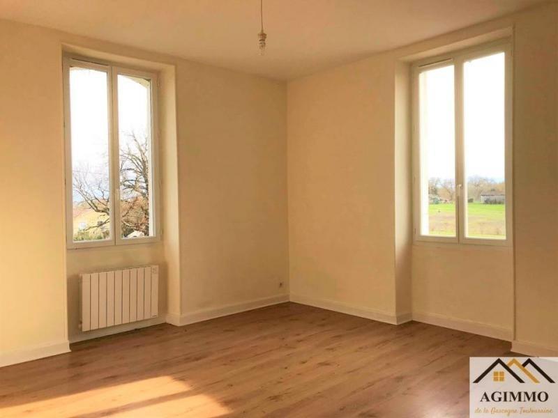 Rental house / villa Mauvezin 735€ CC - Picture 3