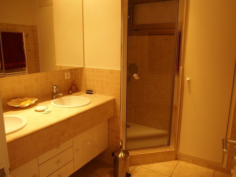 Vacation rental apartment Bandol 720€ - Picture 7