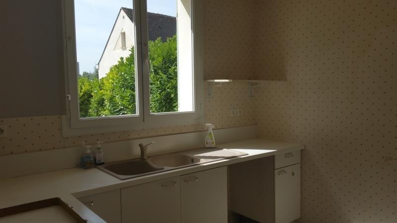 Vente maison / villa Melun 245000€ - Photo 4
