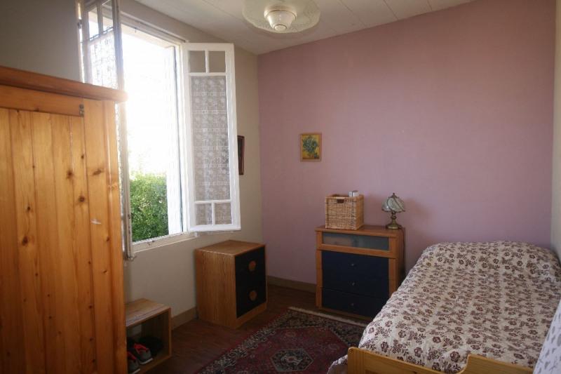 Sale house / villa Saint georges de didonne 243100€ - Picture 6