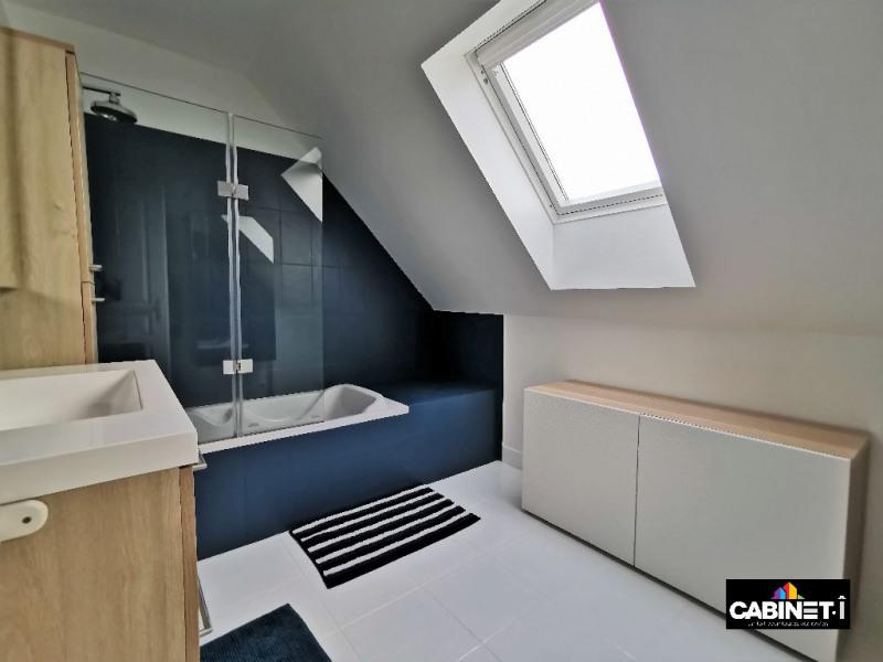 Vente maison / villa Orvault 443900€ - Photo 5