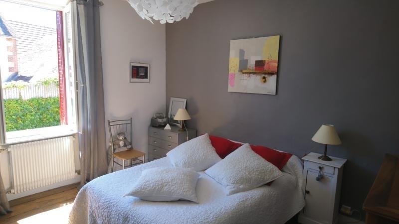 Sale house / villa La meyze 122000€ - Picture 5
