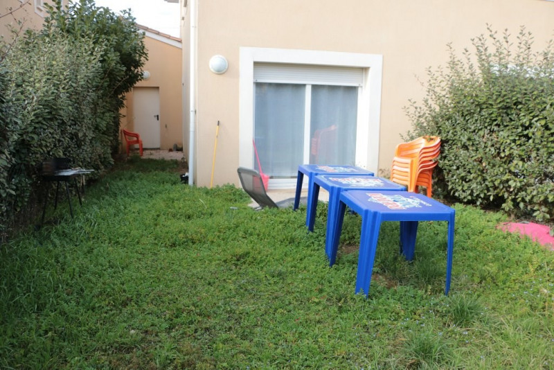 Vente maison / villa Marmande 81 000€ - Photo 4