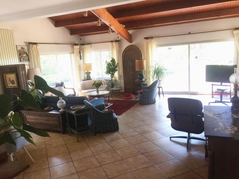 Vente de prestige maison / villa Six fours les plages 695500€ - Photo 4