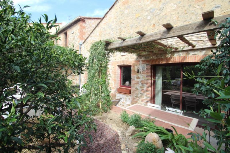 Vente maison / villa Trouillas 267500€ - Photo 14