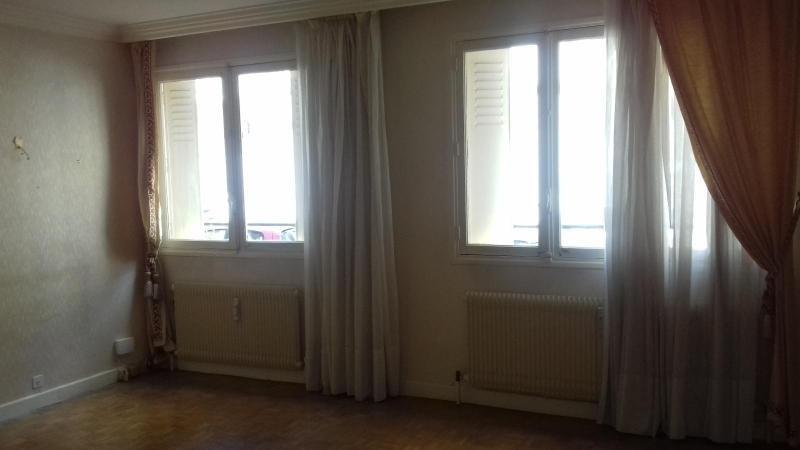 Vente appartement Vichy 91800€ - Photo 2