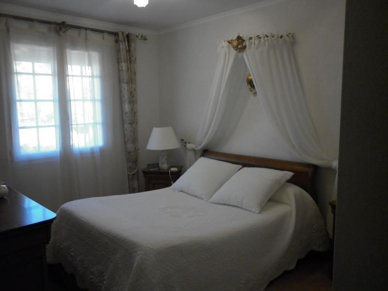 Deluxe sale house / villa Cuers 579000€ - Picture 6