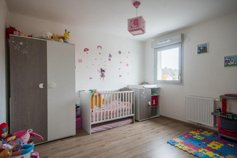 Sale apartment Aix les bains 348150€ - Picture 7