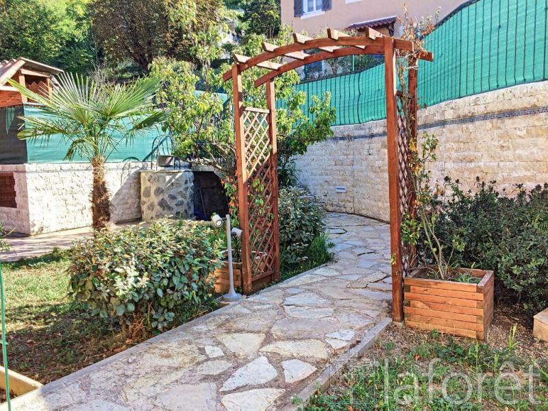 Vente maison / villa Sospel 355000€ - Photo 16