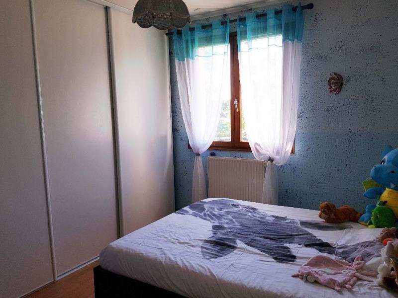 Vente maison / villa Sevran 295000€ - Photo 14