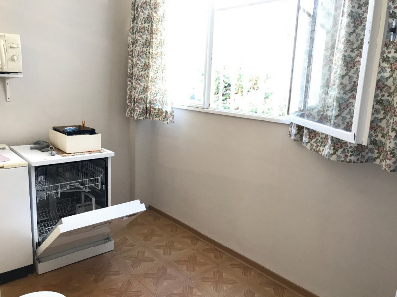 Sale apartment Toulon 167 600€ - Picture 6